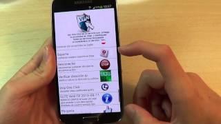 Cómo Tener Internet 3G GRATIS En Android 2014