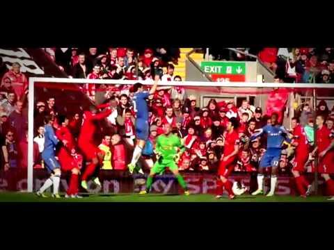 Luis Suarez   Liverpool Story   2011 2014   HD
