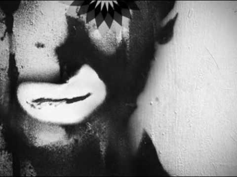 Saturday Come Slow - Massive Attack, Damon Albarn