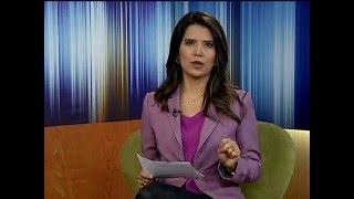 SAIBA MAIS - DIREITO DE ARREPENDIMENTO