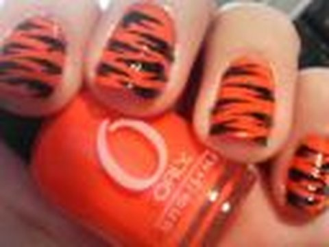 short nail designs - short nail designs ideas
