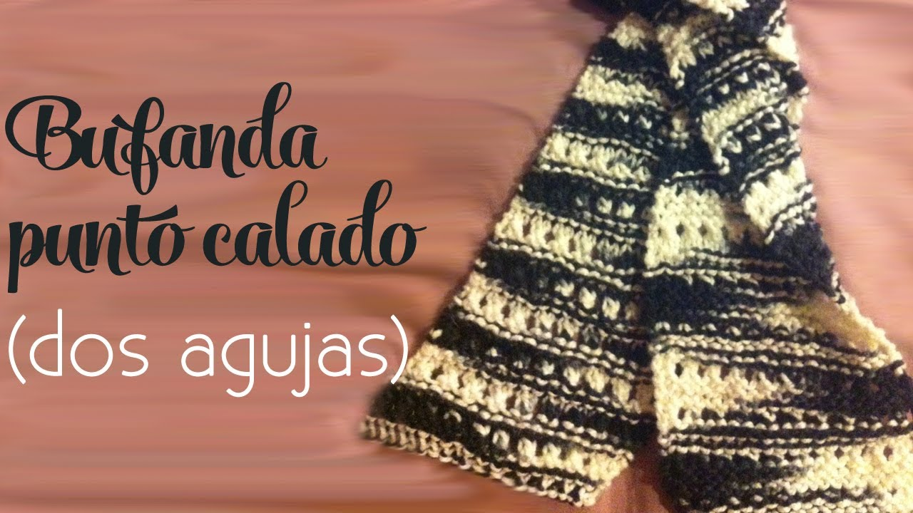 Puntada Y Punto Youtube | apexwallpapers.com