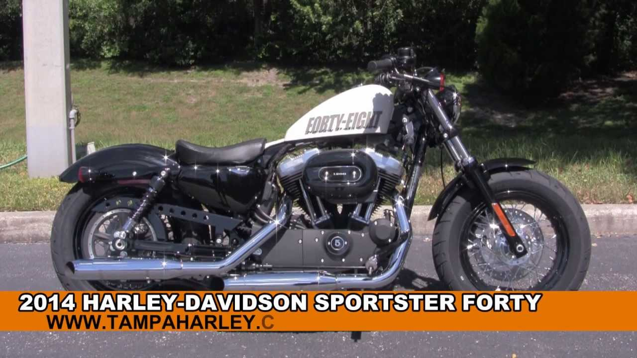 maxresdefault jpgHarley Davidson 48 2014