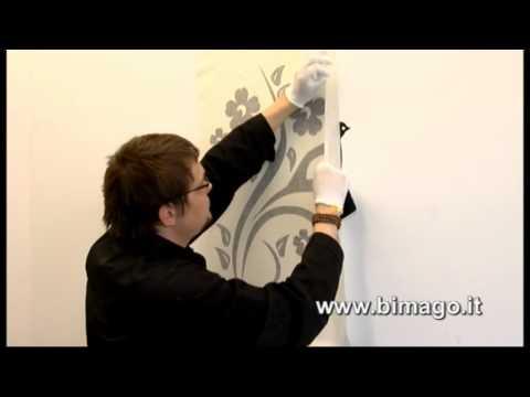 Adesivi da muro stickers murali decorazioni adesive for Decorazioni a muro