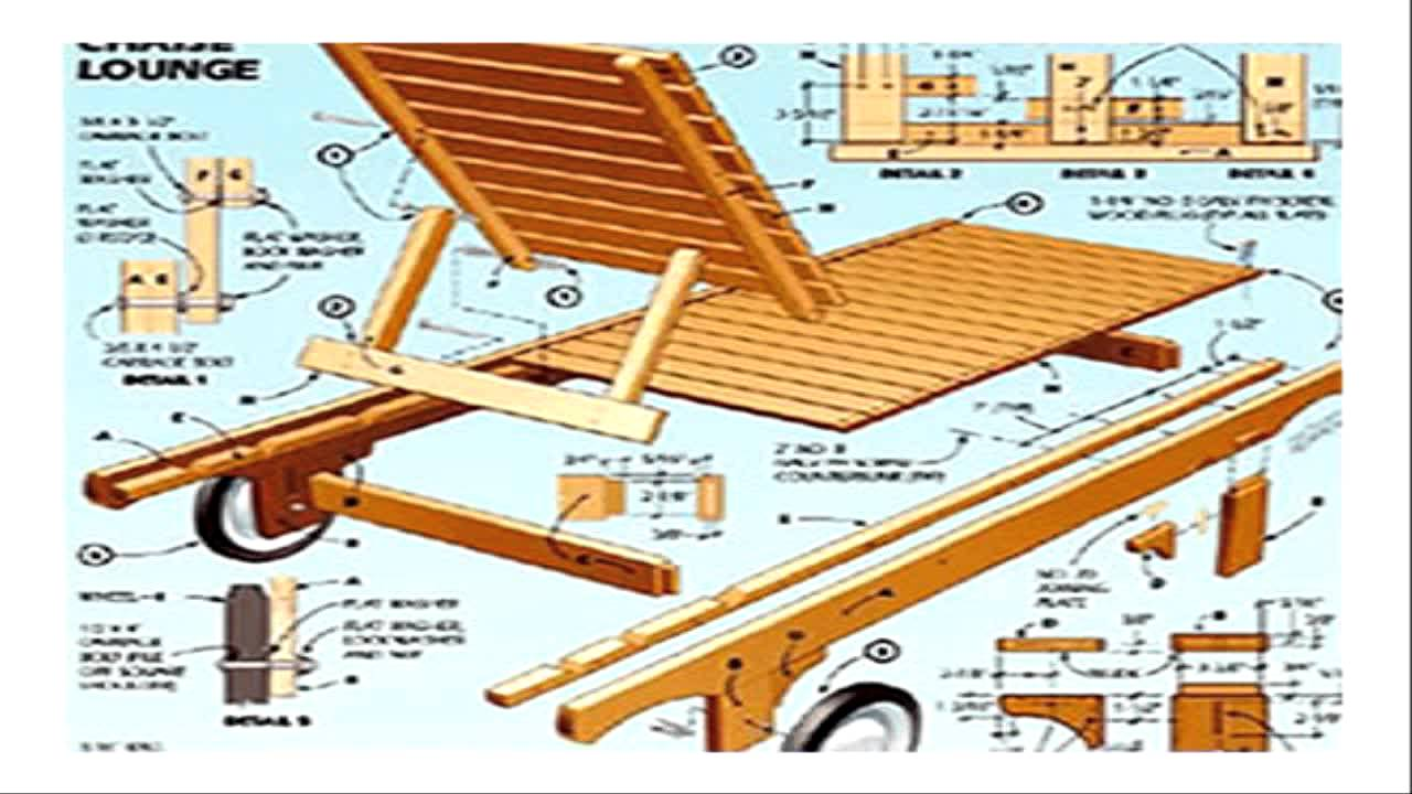 wood burning boiler plans youtube