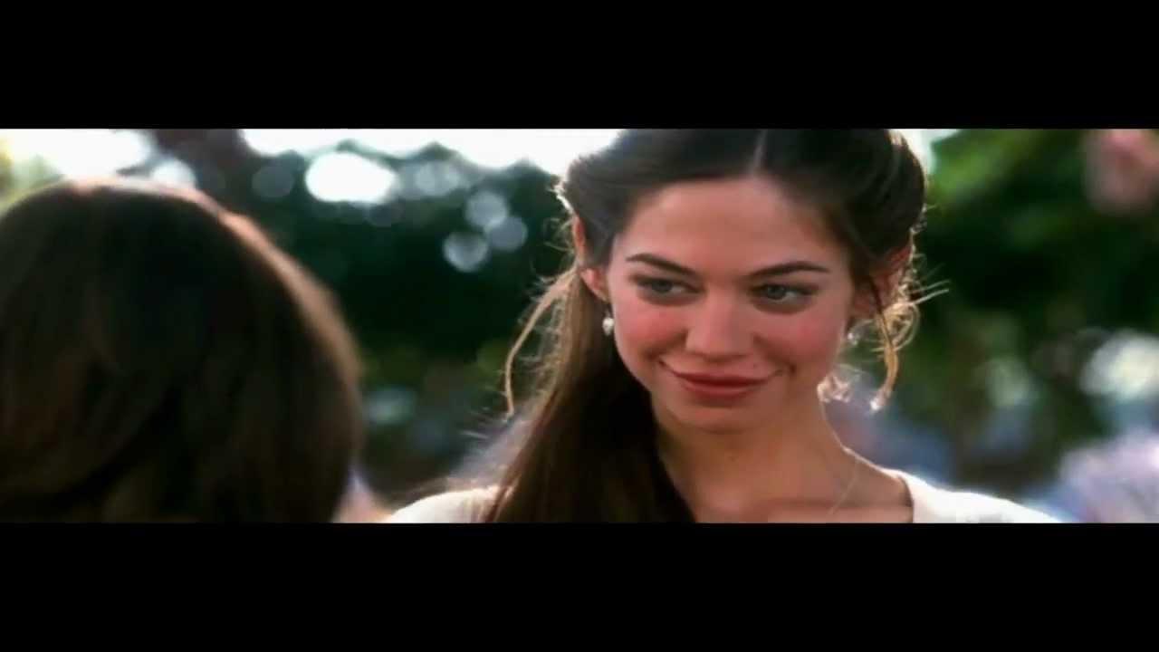 crazy stupid love the movie scene film zindagi ya toofan