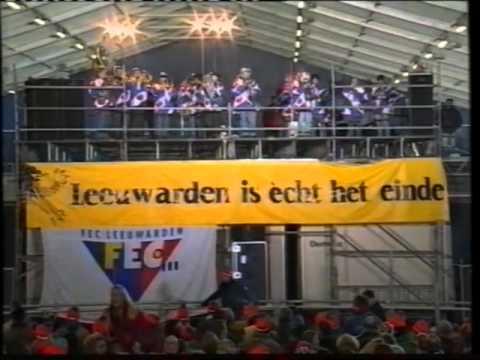 Elfstedentocht 1997 – deel #46