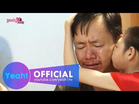 Sống Để Yêu Nhau 138 | Những Chia Sẻ Cảm Động Của Một Người Cha Nuôi Con Bị Bại Não [Clip Cảm Động]
