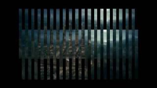 Musica celtica rilassante per meditare rilassarsi for Youtube musica per dormire