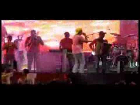 DVD - Farra De Rico - No Aniversario Do Pistolão 96 FM -  Shock Casa Show