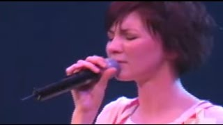How He Loves Us Kim Walker-Smith / Jesus Culture