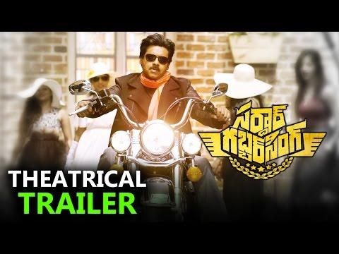 Sardaar-Gabbar-Singh-Theatrical-Trailer