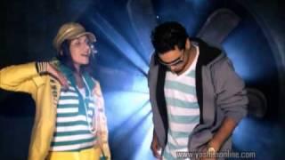 Me Aththamaido - Yashan Presents Miss Chey (Original Video)