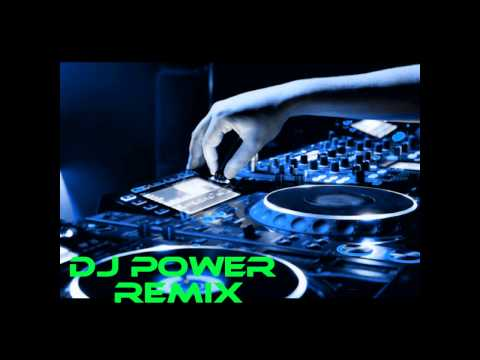 italian rockaz - bella italia (dj power remix)