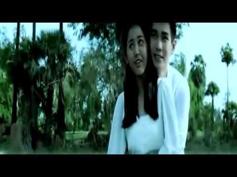 រឿងខ្មែរថ្មី ,ខ្មោចអាសង្ហារ,Kmoch Ah Songha Trailer and and other Khmer Movie Trailer2014