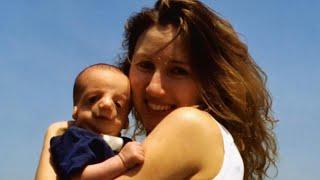 13-Year-Old Boy Was Born Without Cheekbones, Eye Sockets or Ears