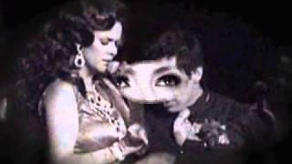 Digale (audio) Edith Marquez