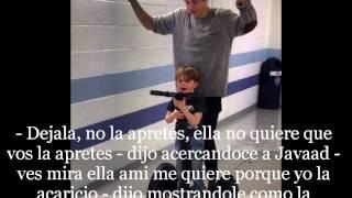 Miedo Al Amor ~Harry Styles Y Tu~ Cap 42 FINAL