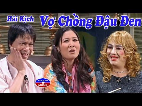 Hai Vo Chong Dau Den Bao Chung, Hong Van, Anh Vu