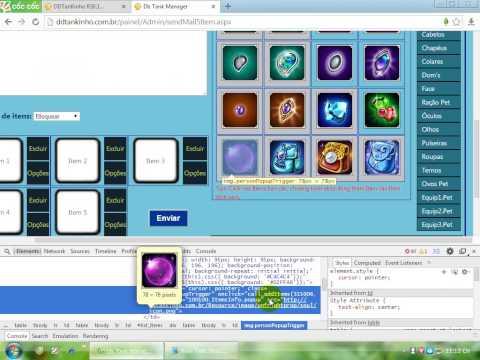Bug Chien hon x99999 o web share