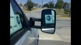 2013 Chevrolet Silverado 2500HD - Regular Cab Pickup Ankeny Iowa 79051 videos