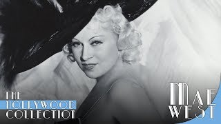 Mae West: And The Men Who Knew Her