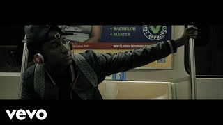 K Camp - Damn Right (K Wayy Part 1 of 3)