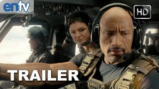 Fast Six Movie Full Super Bowl Spot (HD): Fast And Furious 6