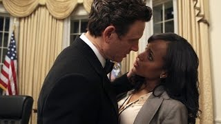 """Stream 4x1"" Scandal (2012) Season 4 Episode 1 Online"