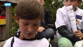 MTVIetsgemist Vlaamse Kinderen Oostkamp in Moergestel   681