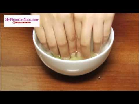 Mẹo làm đẹp, trị mụn bằng chanh tươi hiệu quả hơn dùng kem. Trị mụn nhanh nhất tại myphamtrimun.com