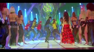 Yevadu : Ayyo Papam Full Video Song