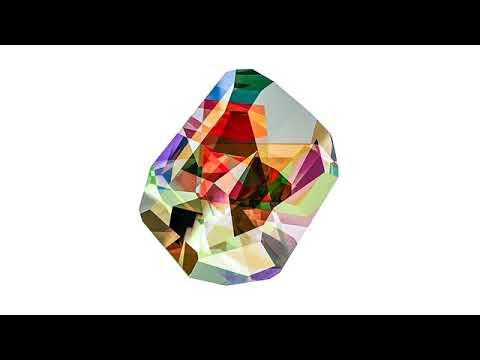 Bibio - Mix This Thang