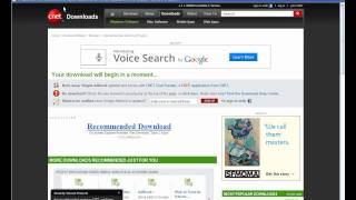 How To Block Ads On Internet Explorer