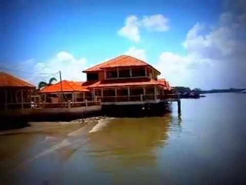 Kuala Gula Resort, Kerian - Perak, M'sia - Esty Ventures Sdn Bhd.( Malaysia)