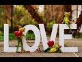 PT 2 Love VS Unforgiveness ADionne Your Dream Pusher