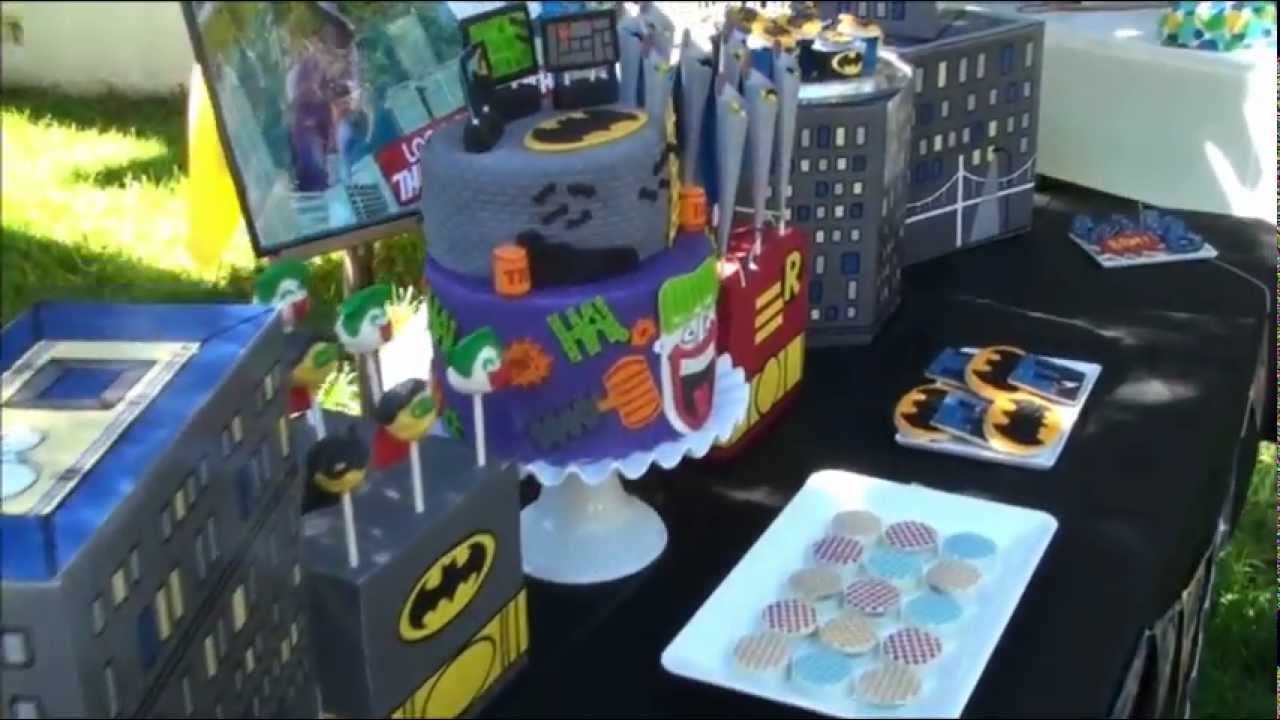 maxresdefault lego batman birthday party ideas on lego batman birthday cake ideas