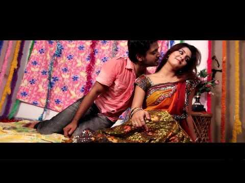 Pichekkistha-Movie-Oka-Kshanam-Song-Trailer