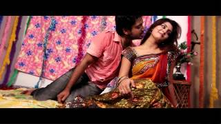 Pichekkistha-Movie-Oka-Kshanam-Song-Trailer