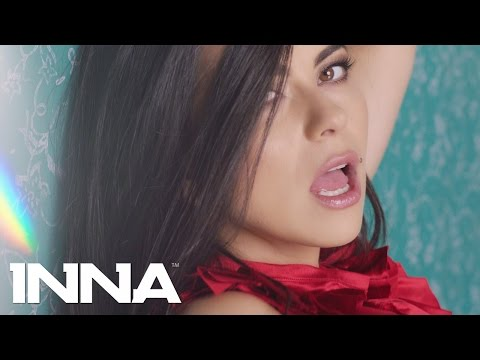 INNA - Gimme Gimme