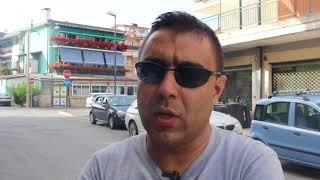 روبورطاج يسلط الضوء على معاناة مغاربة ايطاليا الذين يشتغلون في الحقول الفلاحية    |   قنوات أخرى