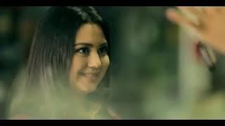 Смотреть или скачать клип Улугбек Рахматуллаев - Согиниб