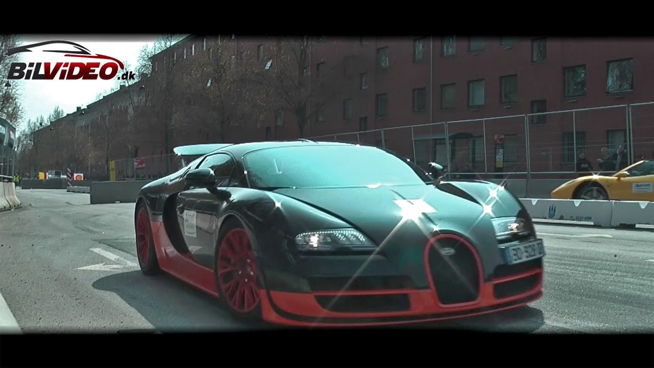 bugatti veyron engine sound cheap second hand lamborghini aventador vs bugatti veyron for sale. Black Bedroom Furniture Sets. Home Design Ideas