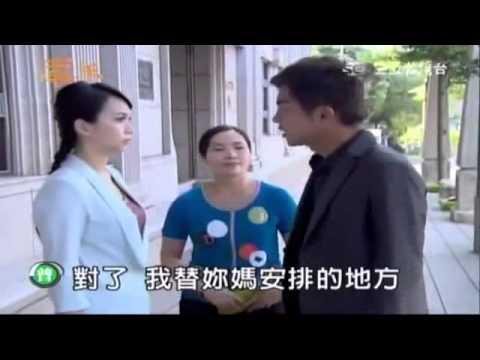 Phim Tay Trong Tay - Tập 446 Full - Phim Đài Loan Online