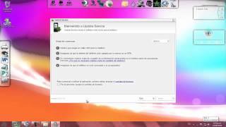 Reinstalar El Software De Un Celular (Sony Ericsson)