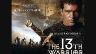 The 13th Warrior The Warriors