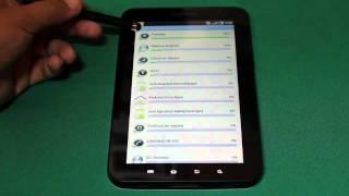 Aumentar la duración de la batería de tu android