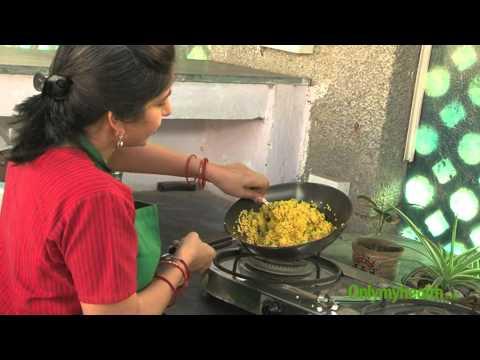 Tridoshic Dal - Ayurvedic Recipe - Onlymyhealth.com