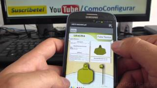 Como Leer Archivos Pdf En Samsung Galaxy S3 Español