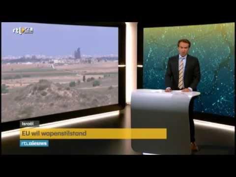 RTL nieuws - Alberto Contador blunder